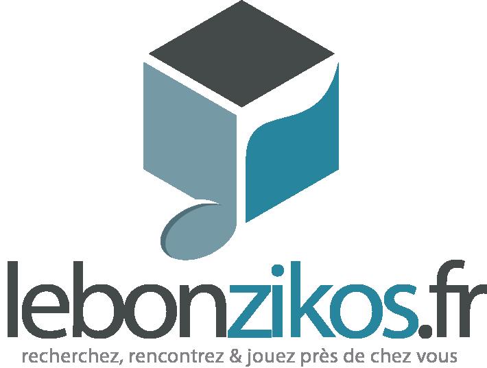 Lebonzikos.fr