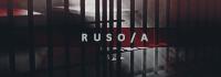 Ruso/a