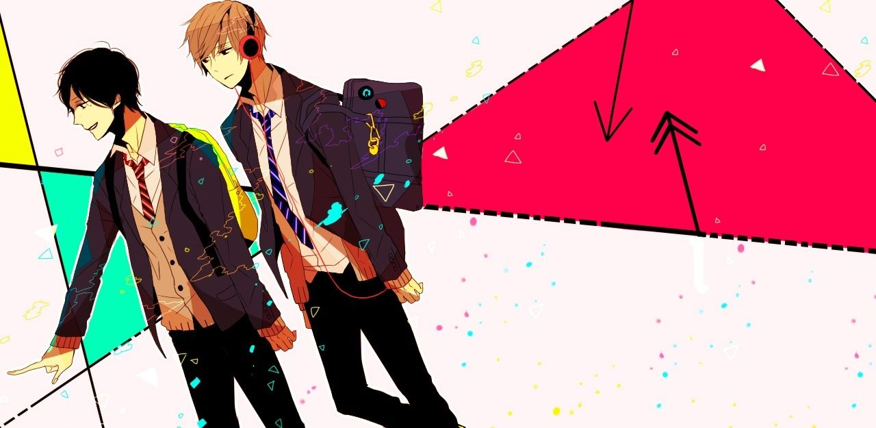 Security Northwest Academy
