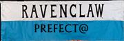 Prefecto Ravenclaw