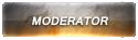 Ultra Moderator