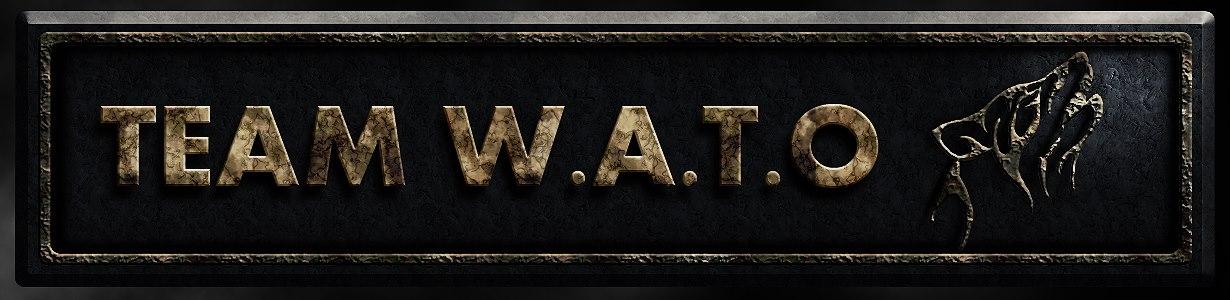 Team WATO
