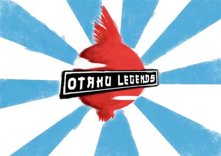 Otaku Legends