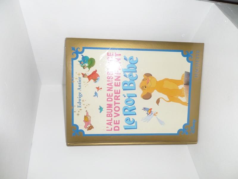 Chambre Bébé Le Bon Coin La chambre bébé  enfant de poupette le