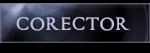 Corector