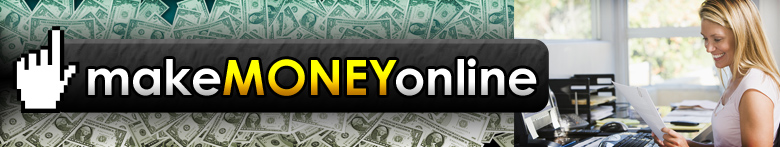 Online Make Money Review Forum
