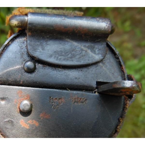 Porte canon mg42 - Canon de porte ...