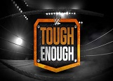 WWE Tough Enough