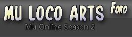 .:Mu-Loco Arts:.