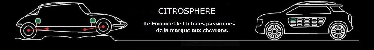 Forum Citrosphère