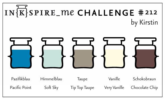 http://www.inkspire-me.com/2015/08/inkspireme-challenge-212.html