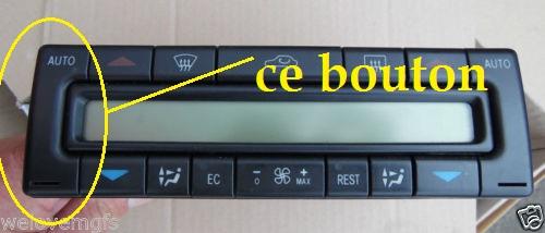 bouton10.jpg