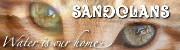 SandClan Banner