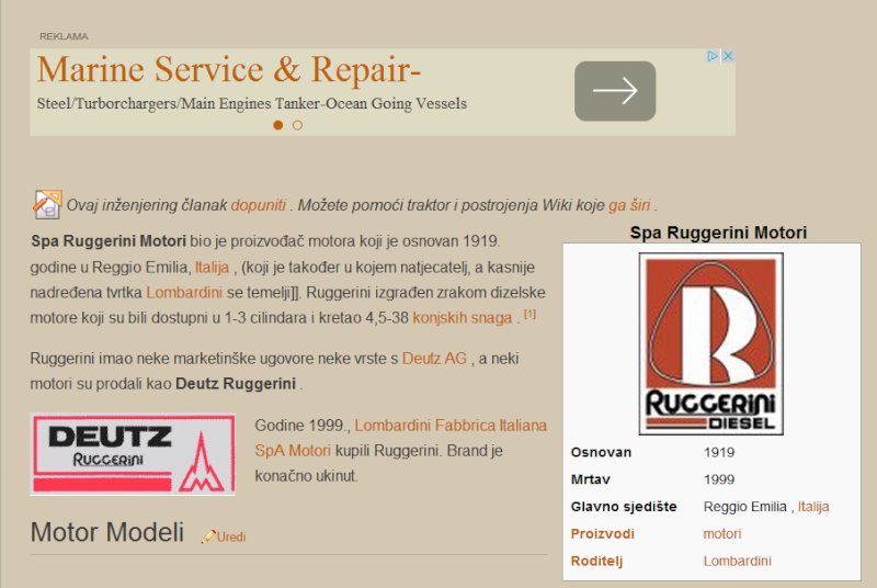rugger11.png