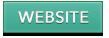 http://wilde.board-directory.net