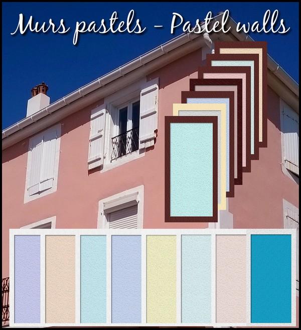pastel10.jpg