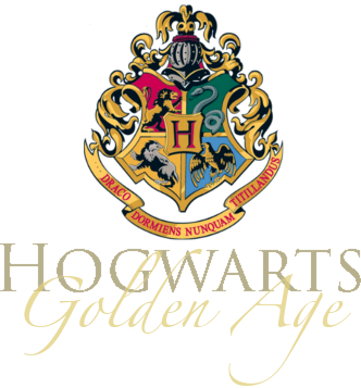 Hogwarts: Golden Age
