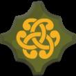 Forum de la guilde Égrégore sur le serveur Farle - Dofus