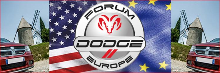 DODGE.FORUMPRO.FR