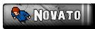 Novatos