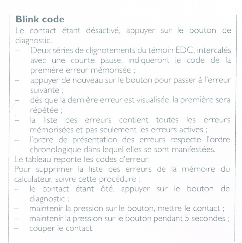 Soucis Demarrage Iveco Daily 35c10 Tlemcen Car Electronics
