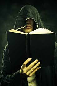 القصص الواقعية وقصص الجن والعفاريت