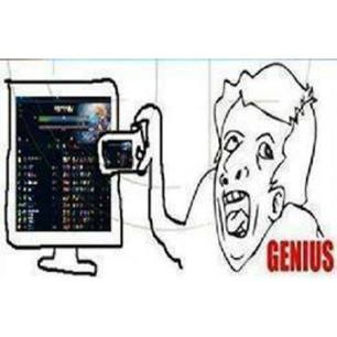genius10.jpg