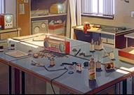Les Ateliers