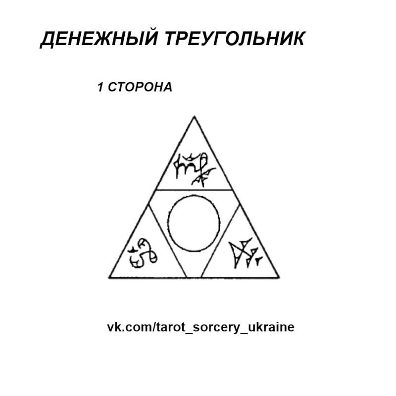 http://i18.servimg.com/u/f18/18/84/60/41/gplaka10.jpg