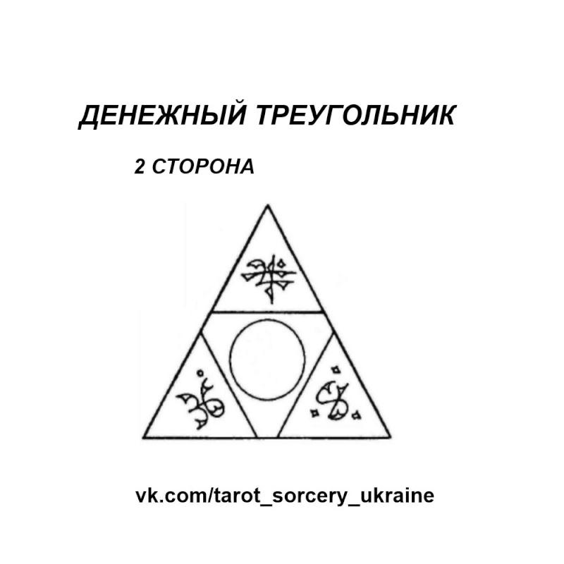 http://i18.servimg.com/u/f18/18/84/60/41/jlqjtu10.jpg