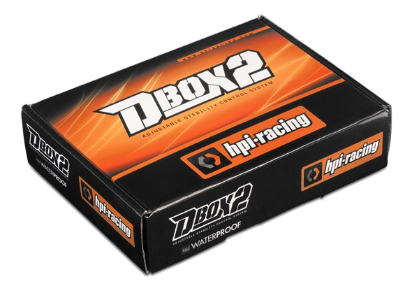 dbox_b10.jpg
