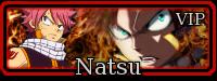 Natsu VIP