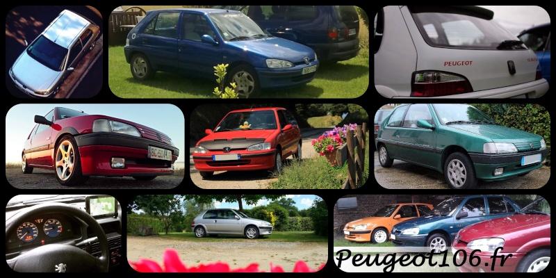 Peugeot106.fr