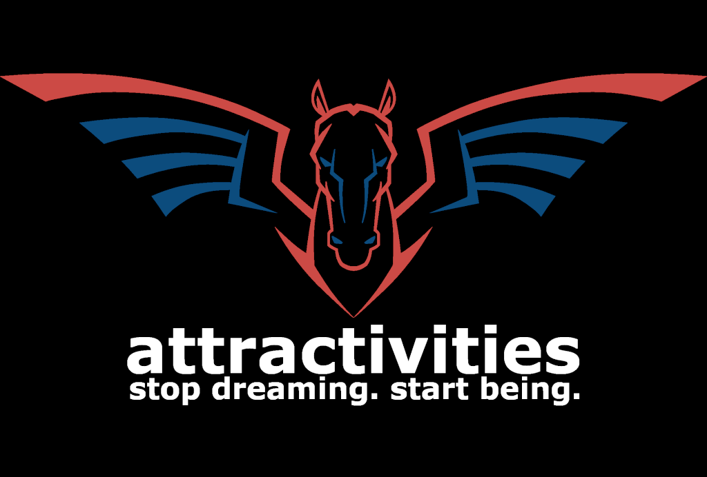 Attractivities