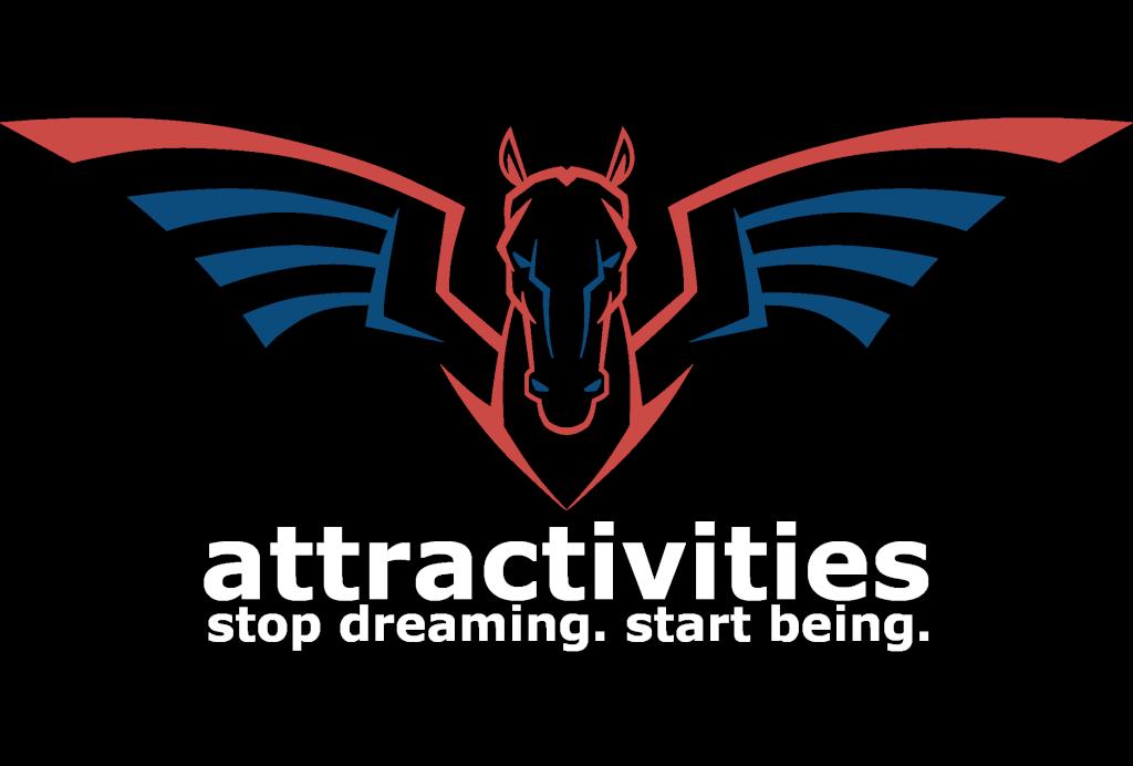 Attractivities