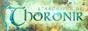 Thoronir