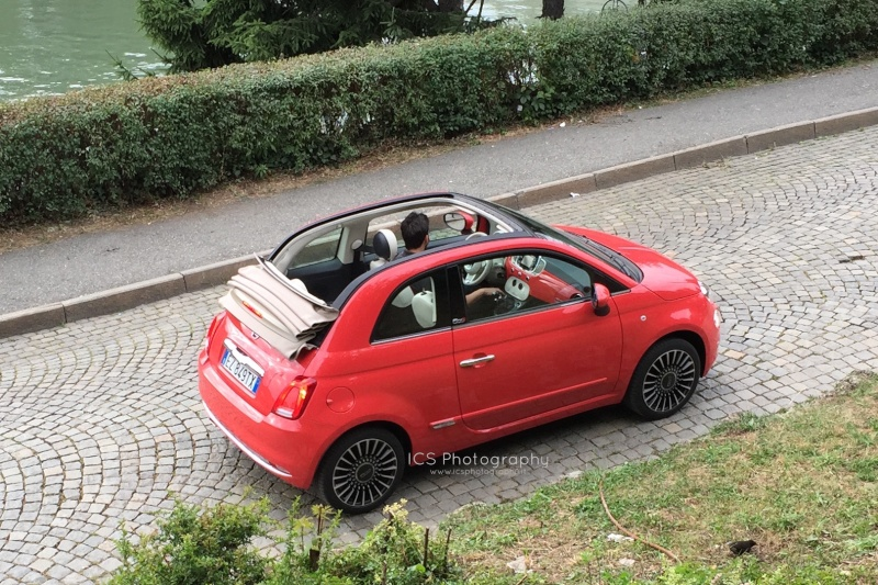 2015 fiat 500 restyl e page 15. Black Bedroom Furniture Sets. Home Design Ideas