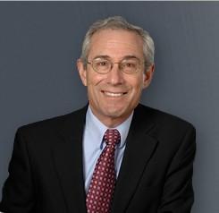 Tom Insel, Directeur NIMH