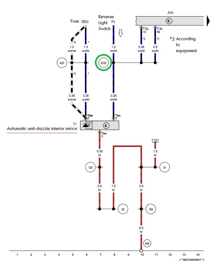 ciclo u0026 39 s polo  r-line 1 2 tsi 90hp 119gr  - page 88