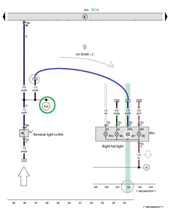 ciclo u0026 39 s polo  r-line 1 2 tsi 90hp 119gr  - page 88 - uk-polos net