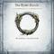 Vidéos The Elder Scrolls Online