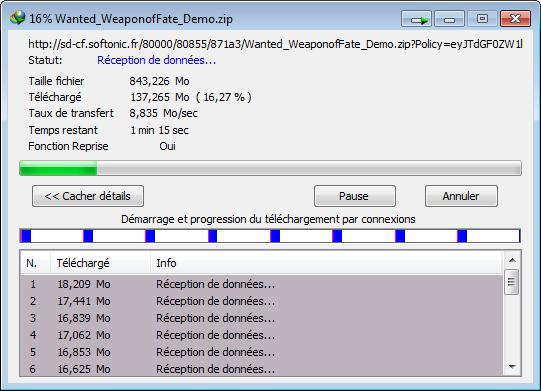 startimes idm 6.18 serial number