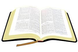 Lectures du jour