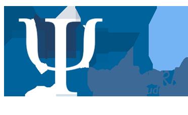 Psicologia Faculdade Pitágoras