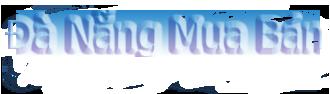 www.DANANGMUABAN.vn