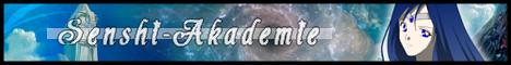Senshi Akademie - RPG Forum