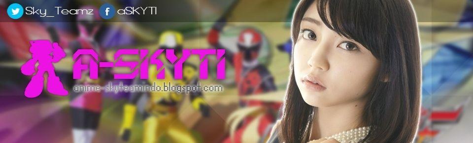 A-skyti Forum