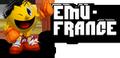 Le portail de l'Emulation Francophone!