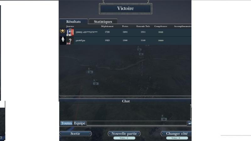 forum_10.jpg