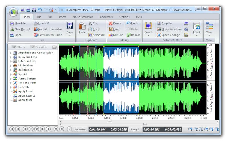 10 <b>logiciels</b> de montage <b>vidéo</b> <b>gratuits</b> et complets